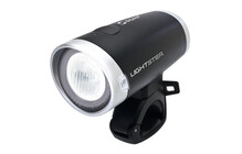 SIGMA Lampe LED Lightster